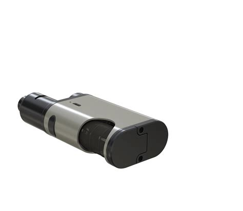 Eleaf Pico Squeeze Battery Bottom Cover Spare Parts eleaf istick pico squeeze with coral rta starter kit