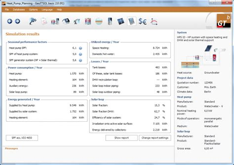 home design software system requirements ground source heat pump design software home design ideas