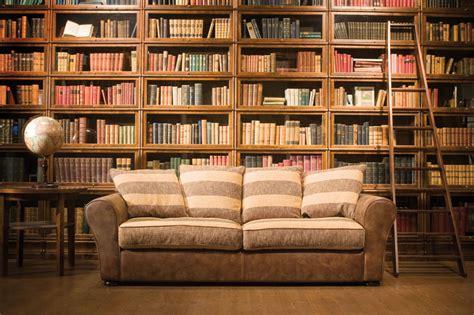 libreria casa libreria bokn 228 s canetoli 1850