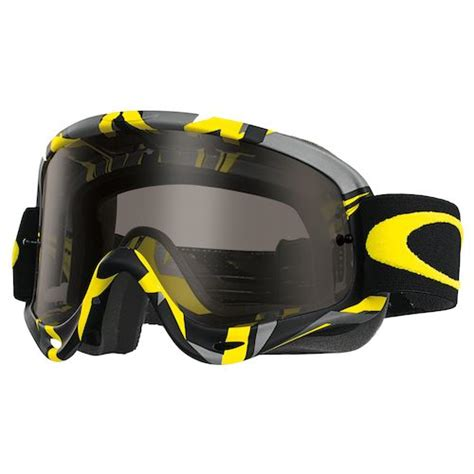 motocross goggles review oakley motocross goggle review louisiana brigade