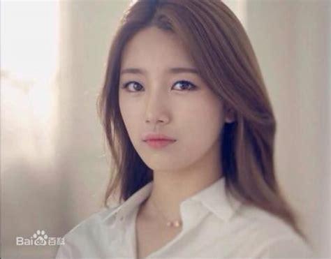popular korean actress list top 10 popular actress in korea 2014 lists coorank