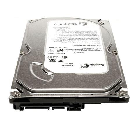 entrada sata rareza con la entrada de disco duro en pc hardware