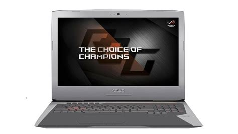 best pc laptop for gaming best gaming laptops 2017 gaming laptop reviews buying
