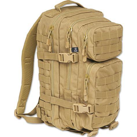 camel back pack brandit us patrol combat cooper rucksack army