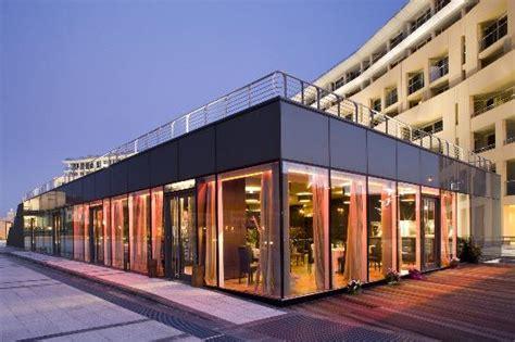 ristoranti porto savona crudo di mare foto di ristorante molo terrazzetta savona