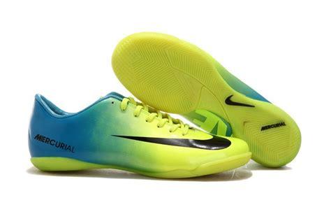 Sepatu Nike Ukuran 40 ukuran sepatu nike sepatu futsal nike