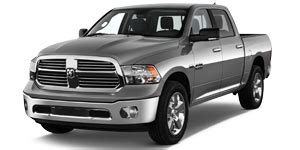 team dodge huntsville team huntsville chrysler dodge jeep ram is a ram dealer in