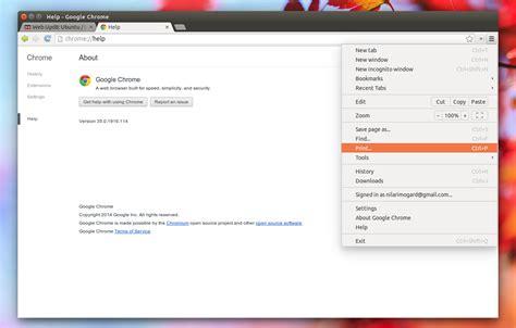 google design linux chrome linux ordinateurs et logiciels