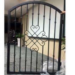 iron home smal iron small home single gate designs buy iron gate designs small home gate new design iron