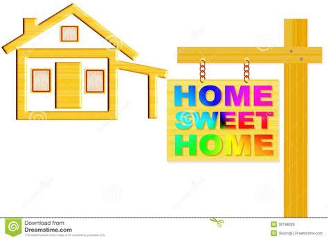 100 home designer suite vs interiors sweet home chief 100 home design board 345hornungbdasp13 1 playuna