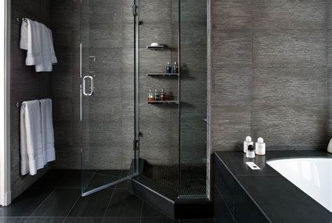 bathroom shower designs pictures shower room design