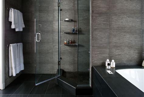 Classy Bathroom Decor » Modern Home Design