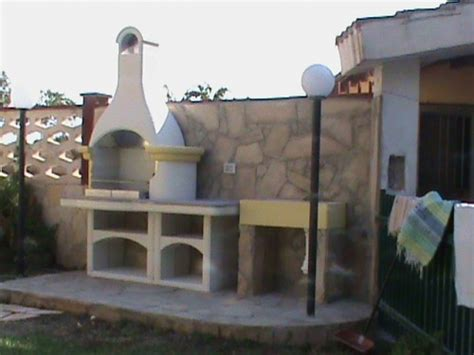 Imprese Edili Siracusa by Gsc Costruzioni Rosolini Rosolini