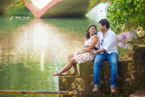 Prewedding Photoshoot pre wedding photoshoot ideas mumbai wedding dress