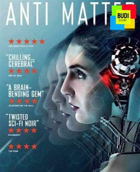 film barat yang recommended download anti matter 2017 subtitle indonesia