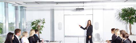 banche on line per aziende ecomatica formazione e consulenza bancaria e aziendale a