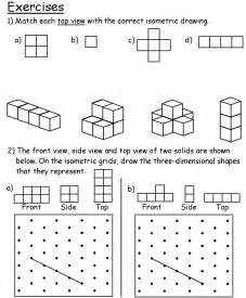 mathspower sample year 6 worksheet