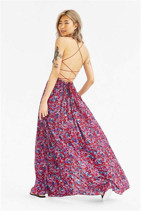 Maxi Zafair 17 best images about clothes on zara pullover