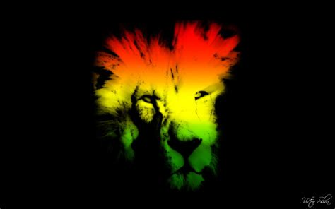 hdmou top   rasta reggae wallpapers  hd