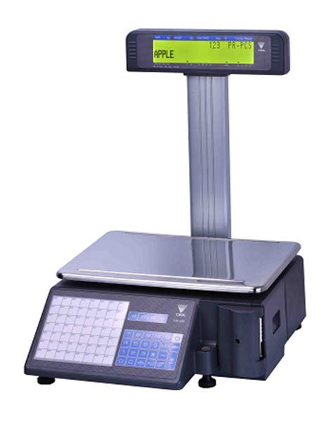 Timbangan Barang Digital penjualan barang dengan mengunakan timbangan digital