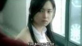 lee seung gi difficult words to say difficult words to say full movie sub indonesia full hd