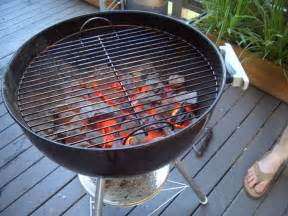 the perfect place blog summer grilling tips and recipes