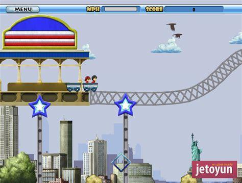 Cilgin Lunapark Oyunu Oyna Aksiyon Oyunlari | 199 ılgın lunapark oyunu oyna aksiyon oyunları