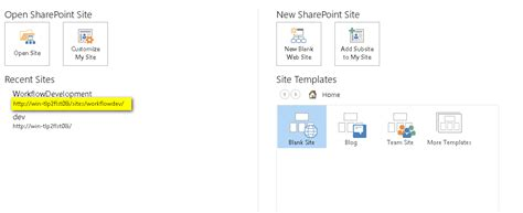 sharepoint 2013 workflow web service sharepoint 2013 call odata web service end point using