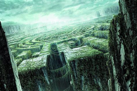 film maze runner gratis 15 hd the maze runner movie wallpapers hdwallsource com
