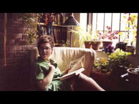 Mirah Sweepstakes Prize - mirah sweepstakes prize lyrics