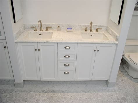 built in bathroom vanities bathroom vanities built in bathroom design
