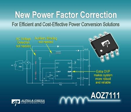power factor correction equipment price power systems design psd information to power your designs