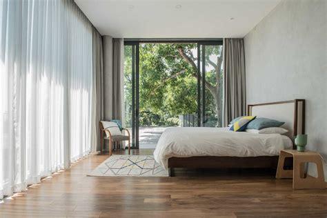 tips dekorasi kamar mandi minimalis yang nyaman dan bersih bagaimana cara mendesain interior kamar tidur yang super