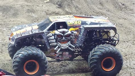 monster jam trucks names crushing it with family fun at monster jam monsterjam