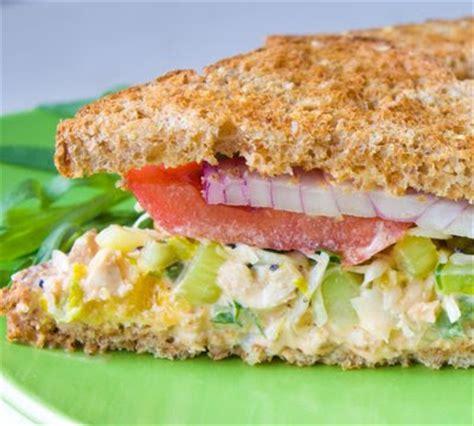 top ten summer sandwich recipes no cook meals
