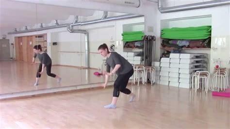 tutorial dance chandelier sia chandelier dance tutorial youtube