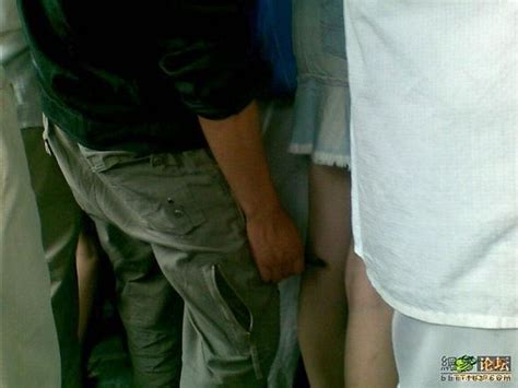 Celana Dalam Wanita ngintip celana dalam alfajri