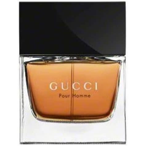 Harga Parfum Gucci Envy gucci pour homme for unboxed rp 700 000 delon
