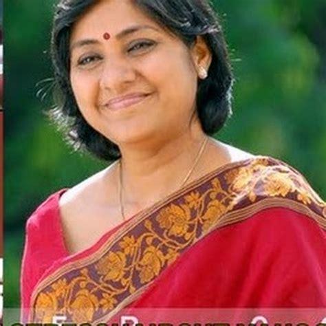 new indian women headshave indian haircut headshave stories tisha nisha new look