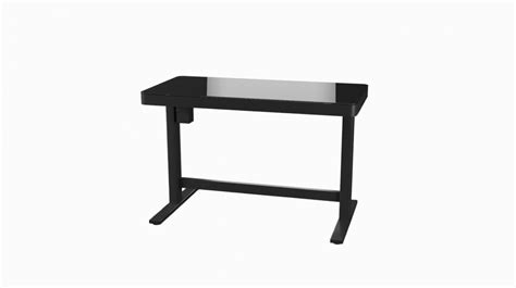 bell o adjustable height desk bell o adjustable height desk bed bath beyond