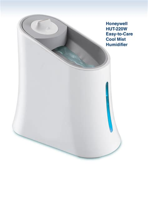 cool mist humidifier and ceiling fan honeywell chillout tower fan review control ceiling fan
