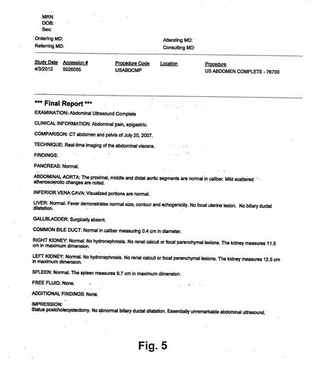 Radiology Report Template Images Of Sle Mri Report Template Canbumy Medical X Ray Pneumonia Askoverflow