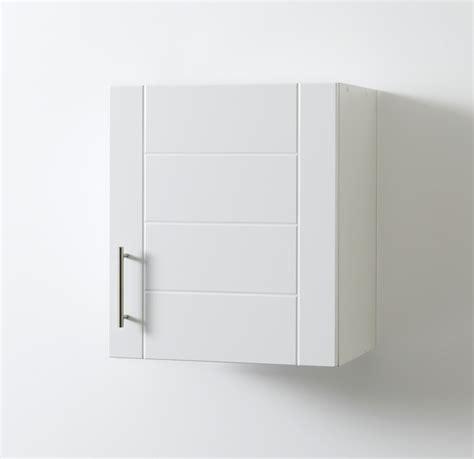 Ikea Hängeschrank Bad by H 228 Ngeschrank 50 Cm Breit Bestseller Shop F 252 R M 246 Bel Und
