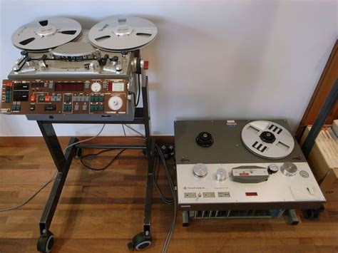 T Audio Nagra by 389 Best Images About Nagra 4 2 Audio Recorder On