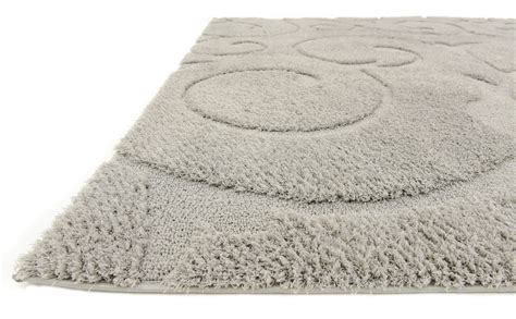 Modern Shaggy Rugs Craved Fluffy Shag Rug Soft Warm Large Contemporary Carpet Modern Small Color Ebay