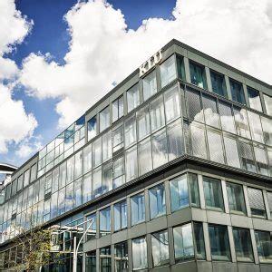 Hochschule Bremen Mba In International Logistics And Scm by Igc International Graduate Center Hochschule Bremen