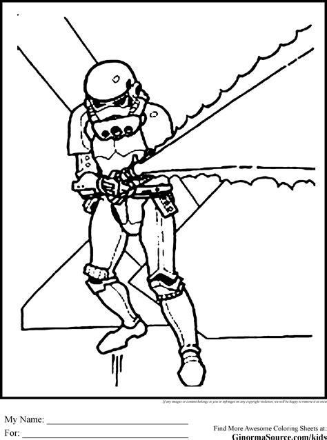 disney wars rebels coloring pages wars coloring pages stormtroopers coloring pages