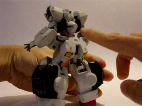 Hg Gundam Virtue 1 hg 1 144 custom armor purging gundam virtue nadleeh