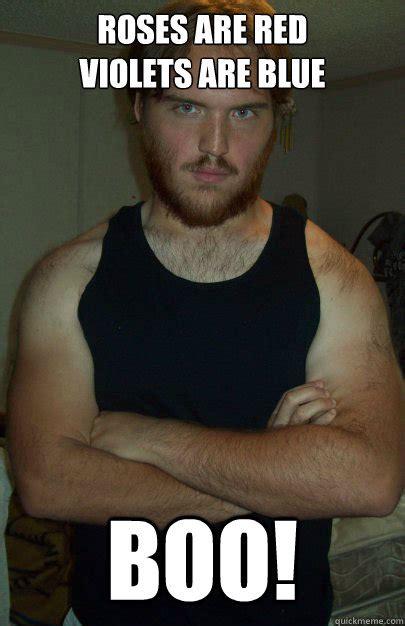 Scott Stapp Meme - scott stapp is my hero is that creepy enough for you