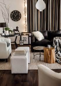 mr price home winter catalogue to view our ranges